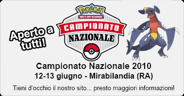 campionato nazionale pokemon italiano 2010.png