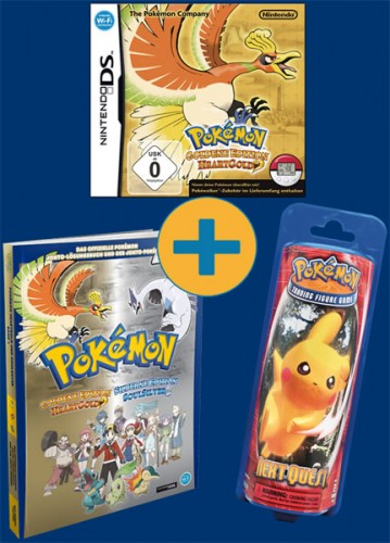 bundle pokemon heart gold e soul silver.jpg