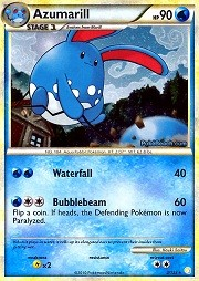 azumarill pokemon heart gold e soul silver.jpg