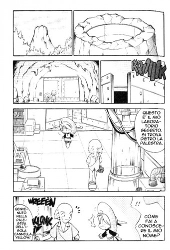 Pagina08 (63).jpg