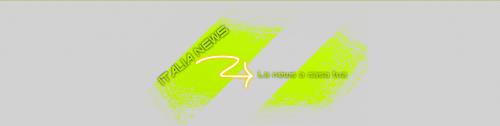 Logo Italia News.png
