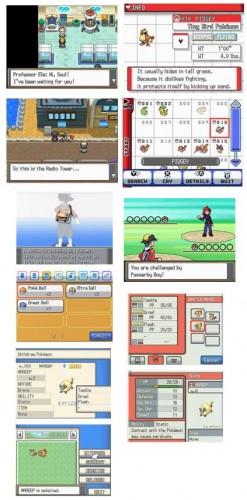pokemon oro cuore e argento anima by site american.jpg