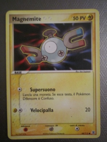 Carta Pokemon Magnemite.JPG