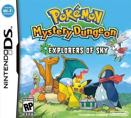pokemon mystery dungeon esploratori del cielo.jpg