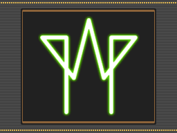 simbolo di articuno.png