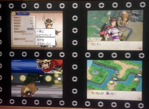 Pokemon X Nobunaga's 13.jpg