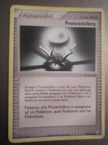 Carta Pokemon Protettisfera.JPG