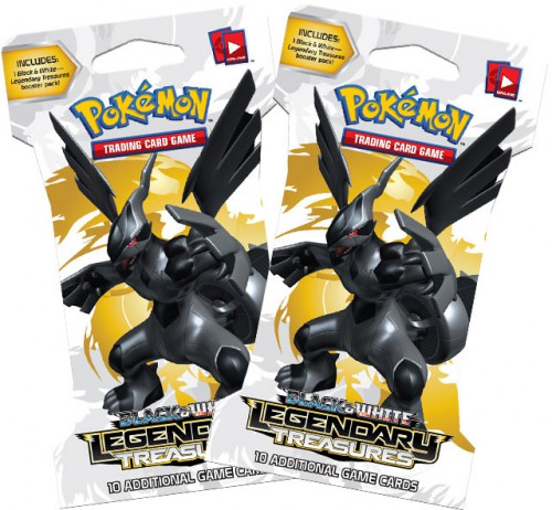 Pokemon Black and White Legendary Treasures.jpg