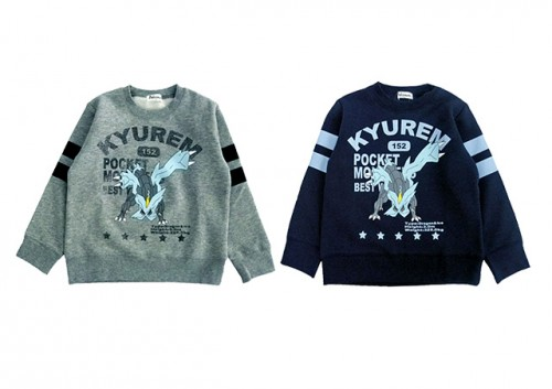 Camisetas-Pokemon-Kyurem.jpg