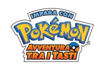 Impara con Pokemon Avventura tra i Tasti.jpg
