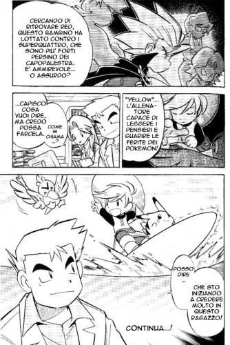 Pagina14 (60).jpg