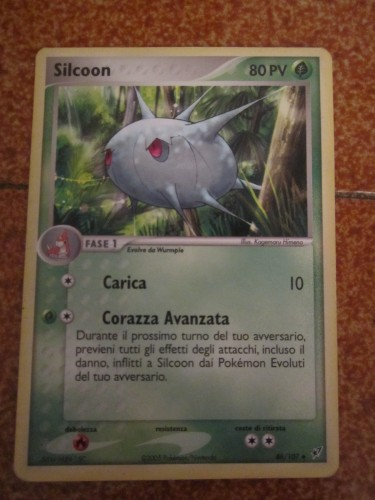 Carta Pokemon Silcon.JPG