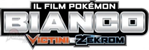 Film Pokemon Bianco e Nero Victini e Zekrom.jpg