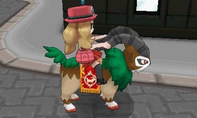 Gogoat Pokemon X e Y 5.jpg
