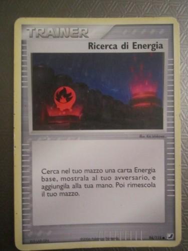 Carta Pokemon Ricarica di Energia.JPG