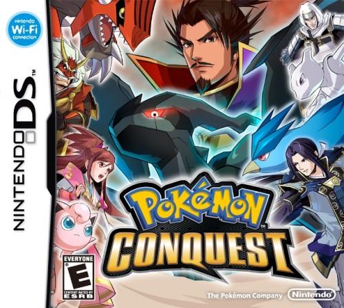 Pokemon_Conquest.jpg