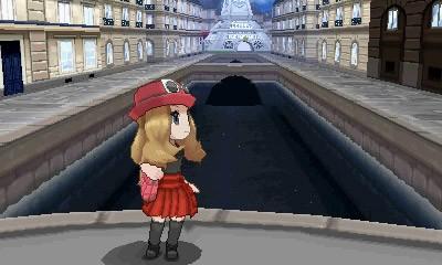 immagine pokemon x e y 9.jpg
