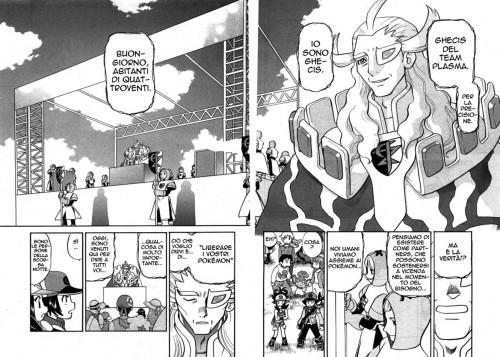 Pagina18-19.jpg