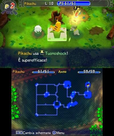 pokemonmysterydungeoniportalisull'infinito5.jpg