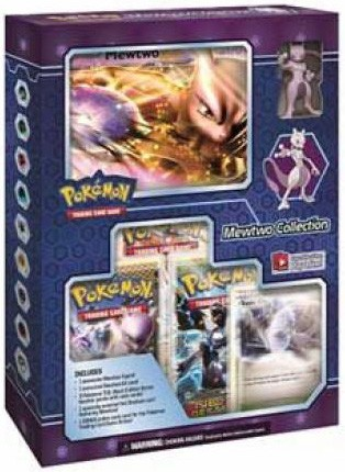 mewtwo-collection-box.jpg