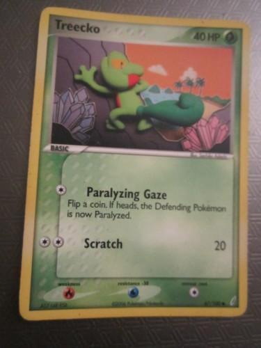 Carta Pokemon Treecko INGLESE.JPG