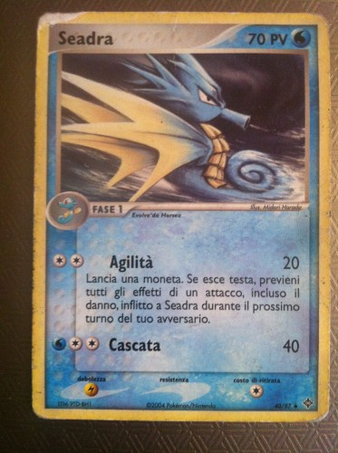 Carta Pokemon Seadra.JPG