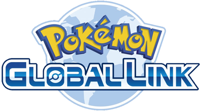 Logo_PGL.png