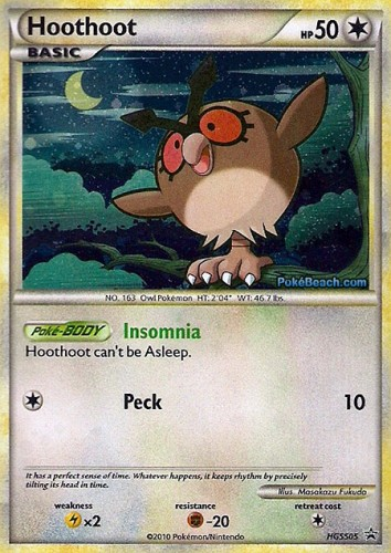 hoothoot promo pokemon heart gold e soul silver.jpg