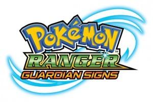 Logo Pokemon Ranger 3.jpg