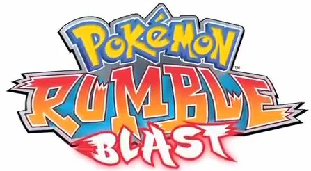 Logo Pokemon Rumble Blast.jpg