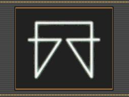 simbolo di aipom.PNG