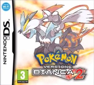 Boxart Pokemon Bianco 2.png