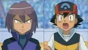 DP186 La battaglia decisiva contro la rivale! Ash Contro Paul.jpg