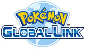 Logo Pokemon Global Link.PNG