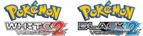 Logo_Pokemon_Bianco_E_Nero_2.jpg