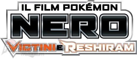 Film Pokemon Bianco e Nero Victini e Reshiram.jpg
