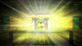 BW127 L'isola Fantasma! Il Zoroark nella nebbia!! Pokemon Best Wishes Decora Adventure 5.jpg