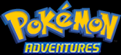 Logo Pokémon Adventures.png