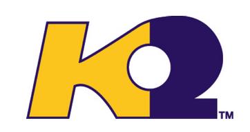 Logo K2.png