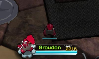 groudon.jpg
