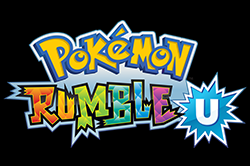 Logo Pokemon Rumble U.png