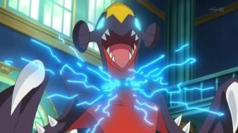 Pokemon XY002 Un inseguimento a Luminopoli! 3.jpg