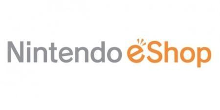 450px-Nintendo-eShop-logo.jpg