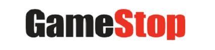 Logo Gamestop.jpg