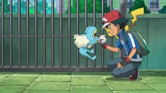 Pokemon XY002 Un inseguimento a Luminopoli! 6.jpg
