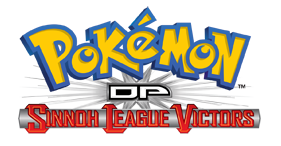 Pokemon DP Sinnoh League Victors.png