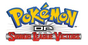 Pokemon DP Sinnoh League Victors.png