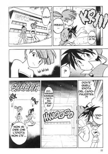 Pagina09 (7).jpg