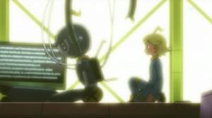XY 009 Cattura la Palestra di Luminopoli! Il Segreto di Lem!! Pokemon X e Y 3